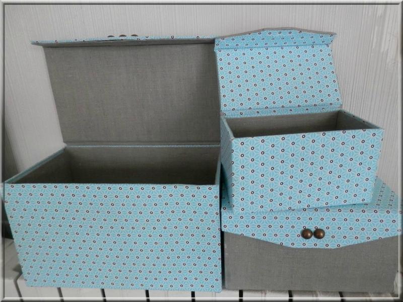 boites gigognes2