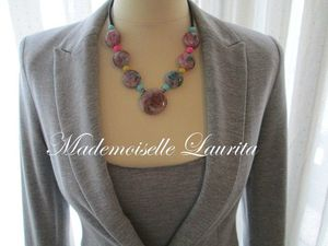 collier_fimo_multicolor