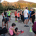 868 -Bilan sportif -27 sept 2017