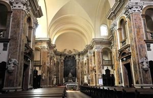 Trente__Santa_Maria_Maggiore_4