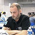 Tournoi des Fous 2014 (35)