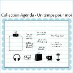 Collec-Agenda-Un-temps-pour-moi-small