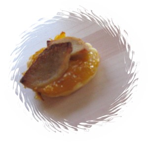 tarte_mangue