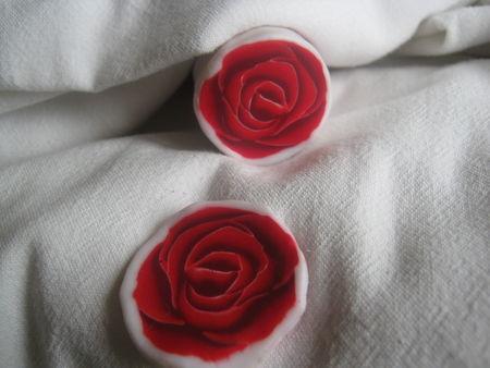rose_rouge1er