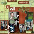 Wii Addicts