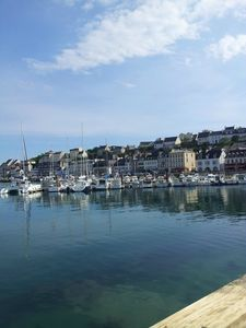 20130606_181241audierne port2