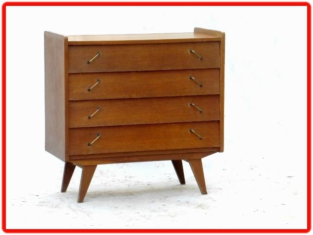 commode vintage bordeaux. Black Bedroom Furniture Sets. Home Design Ideas