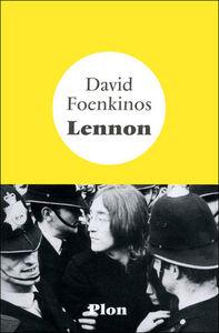 Foenkinos___Lennon