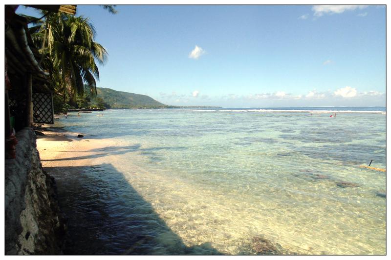 La_plage_de_Maui_5
