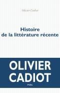 Olivier-Cadiot-histoire-de-la-litt-recente