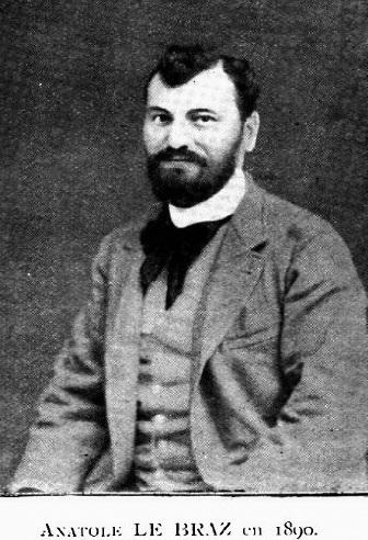 anatole le braz 1890