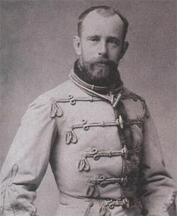Rodolphe[1]