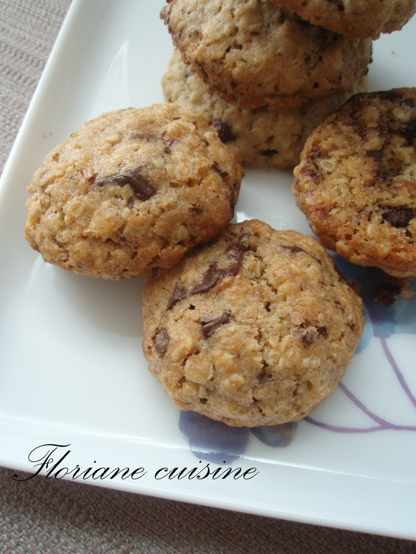 biscuits avoine 3