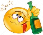 depositphotos_62331267-stock-illustration-drunk-emoticon