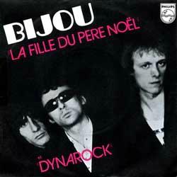 Bijou-Fille-Pere-Noel
