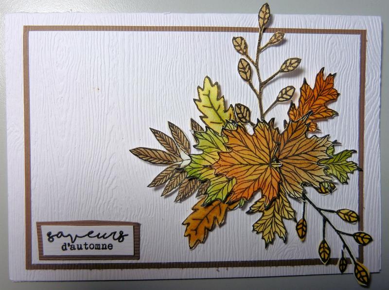 cartes automne 003