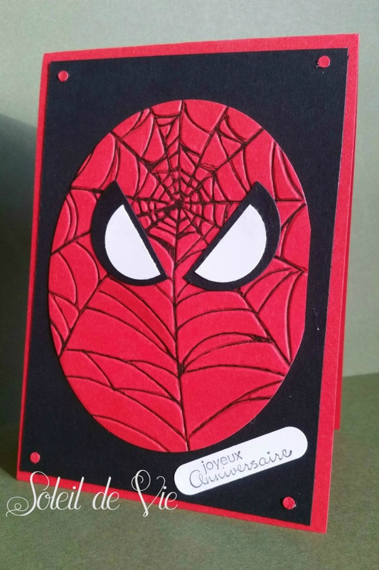 2016-04-soleildevie-stampin'up-cartespiderman1