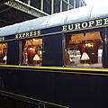 (T) SNCF Patrimoine 2013