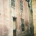 Nevers, ancienne maison close (58)