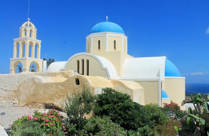 îles Grecques N°2 220