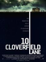 10cloverfield1