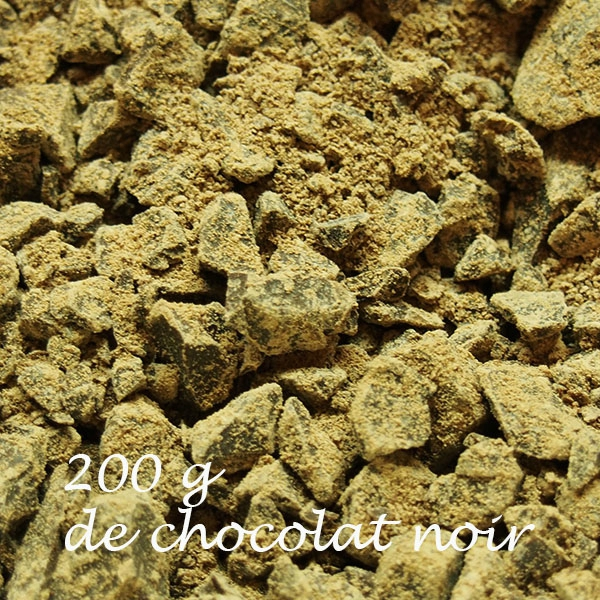 3150_cookies