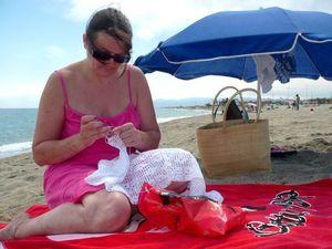 A la plage ! (28)