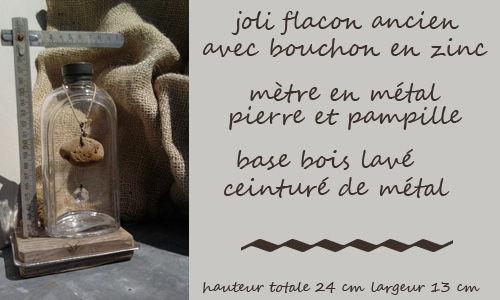 texte_bouteille_pierre