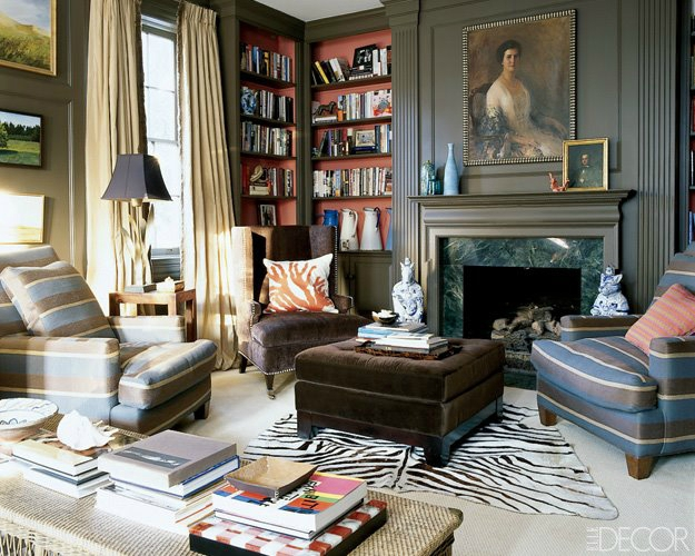 style-guide-At-home-with-power-couple-Ali-Wentworth- and-George- ED0509-7