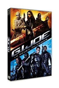 dvd_gi_joe