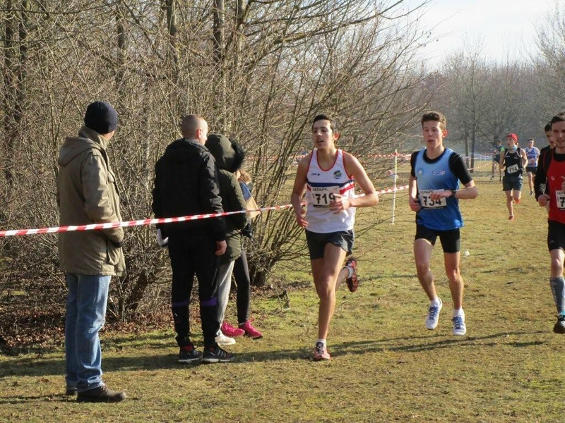 regionaux de cross 22 1 2017 combs la ville 004