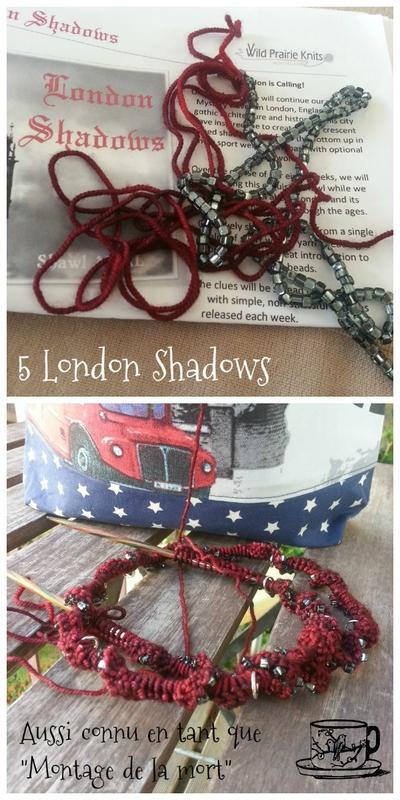 151002 London shadows
