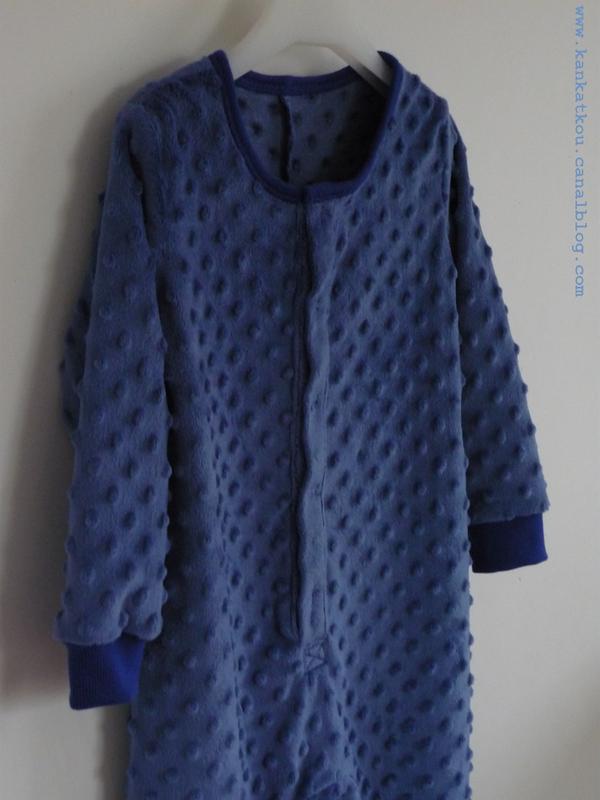 P1360265 combi pyjama
