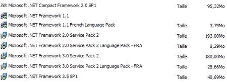 NET_Framework_installes