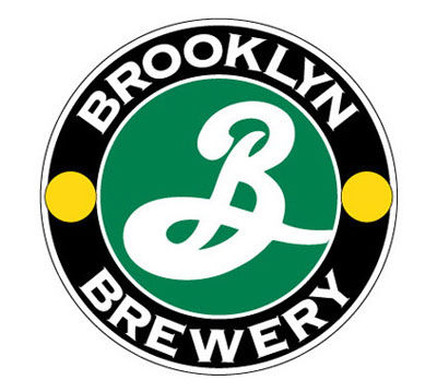 brooklyn_brewery_logo