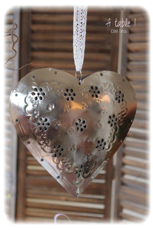 st valentin 079