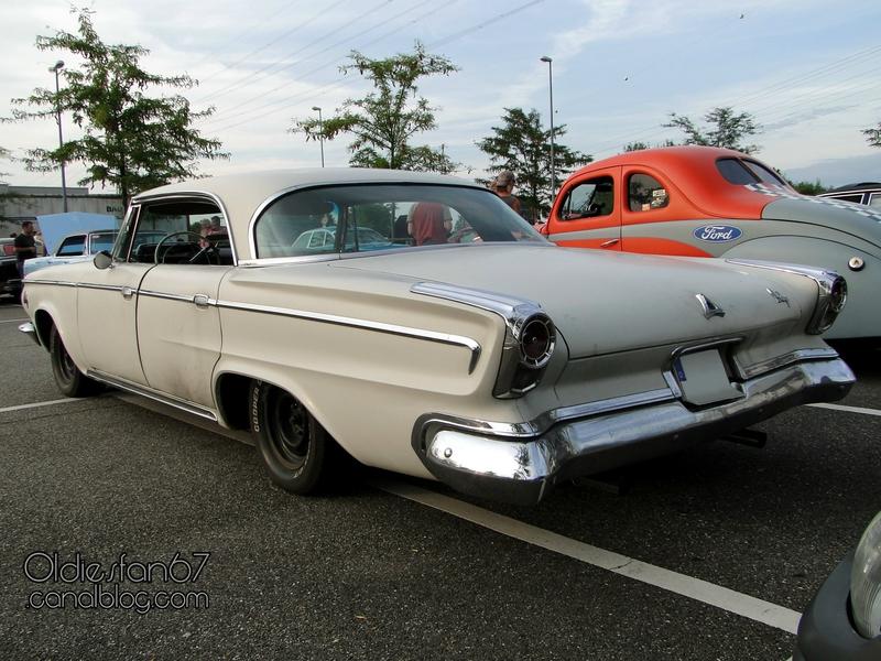 dodge-880-custom-hardtop-sedan-1963-2