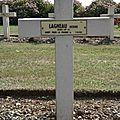 Soldat Désiré LAGNEAU