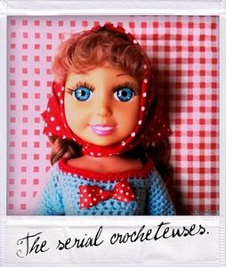 the_serial_crocheteuses_2011