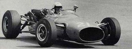 1966_Monaco_Ligier
