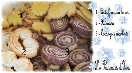 biscuits_noel_assortiment_3_2