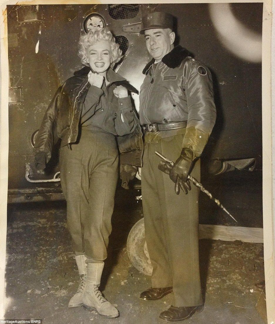 1954-02-17-7th_infantery_division-010-1