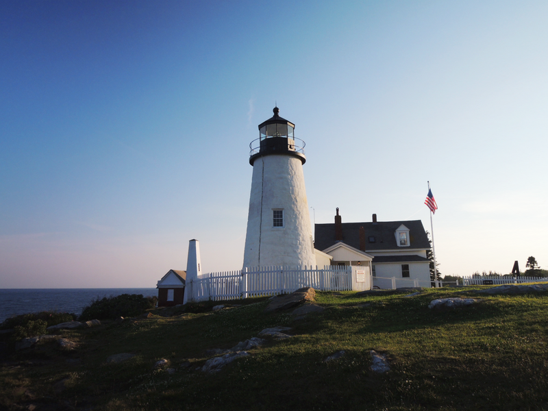 pemaquid_point_10
