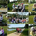 Vm 2014 23 Septembre Avesse/Brulon
