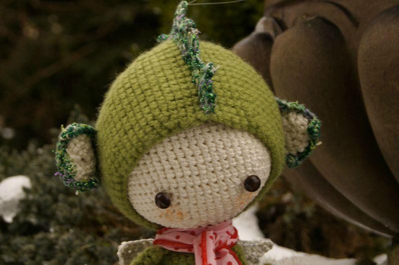 Arthur dragon crochet 03