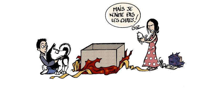 Concours_cadeau004