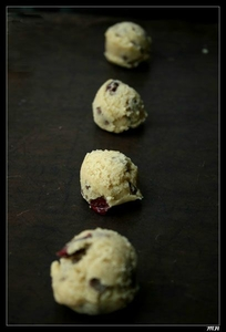 cookie chocolat cranberry4