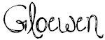 Signature Gloewen