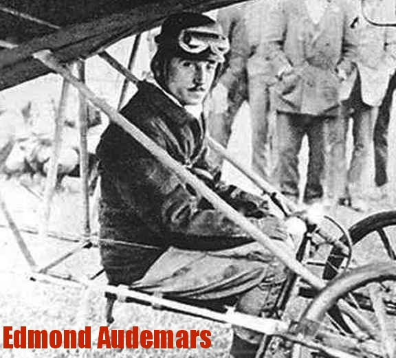 edmond_Audemars