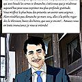 Victoire à mulhouse l'abstention élu maire au premier tour !